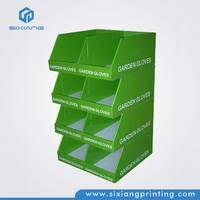 Cardboard Book Display Stands High Quality Cardboard Book Display StandsFamily Portable Book 71