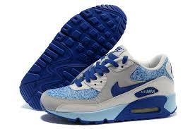 nike shoes air max 90. australia nike air max 90 womens bright blue jade running shoes