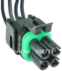 gm tps wiring tbi gm automotive wiring diagrams gm tps wiring tbi