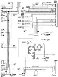 repair guides wiring diagrams wiring diagrams autozone com 1972 chevy c10 wiring diagram with gauges click image to see an enlarged view