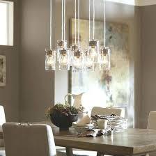 full size of multiple pendant lights one fixture multi light fixtures for kitchen kit make lighting