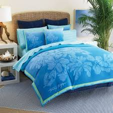 11 best Bedding images on Pinterest | Beach house, Bed and Color ... & tropical bedding | kingsize chenille bedspread, hotel bedspreads,  bedspreads and quilts . Adamdwight.com