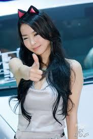 Asian girl tgp thumb
