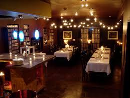 French Bistro Decor Italian Restaurant Decor Ideas