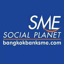 Bangkok Bank SME - YouTube