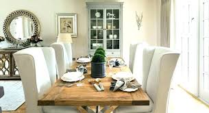 decorate round dining table round formal dining table rustic formal dining table image of rustic round