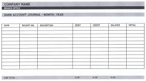 Expense Report Forms Free Monthly Expense Report Template General Knowledge Library
