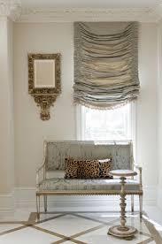 Best Custom Window Treatment Ideas Images On Pinterest - Bedroom window dressing
