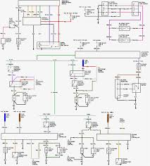 1982 mustang wiring harness best wiring library 1965 mustang wiring diagram color at 1985 Mustang Wiring Diagram