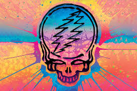 Tickets Dead Company Boulder Co At Ticketmaster