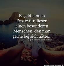 Pin Von Belinda Heuser Auf Just Saying Traurig Liebe Sprüche
