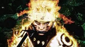 Anime Wallpapers Naruto 4K (Page 1 ...