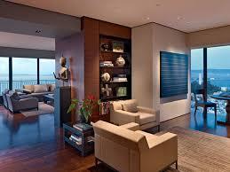 Contemporary Apartment Design Home Design Modern Contemporary Apartment Design