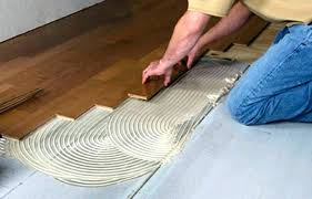 removing glued down carpet from wood how and how not to remove carpet padding from hardwood
