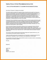 nurse anesthesia letter of recommendation example letter of recommendation for nursing school cna mersn proforum co