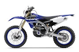 2018 yamaha wr450f cross country motorcycle model home