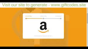 minecraft gift code generator works 2016 2017 no survey free you
