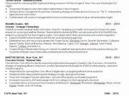 Sample Social Media Resume Social Media Resume Sample Elegant 100 Creative social Media Resumes 97