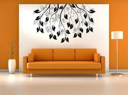 90+ [ Stylish Bedroom Wall Art Design Ideas For An Eye Catching ...