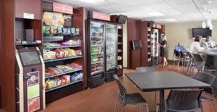 Vending Machine Companies In Nj Cool Vending Machine Snack Vending Marlboro New Jersey IVendSnacks