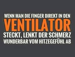 Pin Von Manuela Uhlig Herold Auf Hitze Hitze Lustig