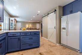Kitchen Remodeling Mckinney Tx Signature Custom Home Painting Residential And Commercial