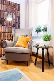 Bedroom  Small Chair For Bedroom Decor Idea Stunning Cool And Small Chair For Bedroom