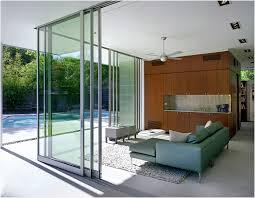 fleetwood sliding doors door designs