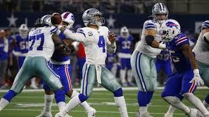 Dallas Cowboys At T Stadium Seating Chart Buffalo Bills Dallas Cowboys Thanksgiving Game Biggest In 27