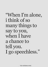 Quotes Life Quotes Love Quotes Best Life Quote Quotes About Delectable Speechless Quotes About Life