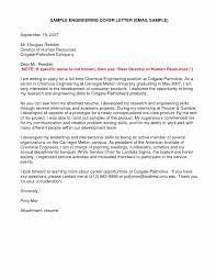 Engineering Cover Letter Examples For Resume Senior Civil Engineer Cover Letter Examples Tomyumtumweb 17