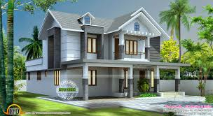 Small Picture Emejing Nice Homes Design Gallery Amazing Home Design privitus