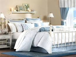 white coastal bedroom furniture. Beachy Bedroom Furniture Coastal Beautiful Beach  Theme Bedding Cottage White .