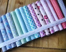 Quilting fabric | Etsy &  Adamdwight.com