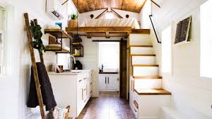 Designing a tiny house Kitchen Liberation Tiny Homes Farm House 72017 Tiny House Design Ideas Le Tuan Home Design Country Living Magazine Liberation Tiny Homes Farm House 72017 Tiny House Design Ideas