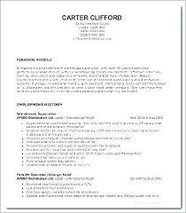 General Laborer Resume Best General Labor Resume Samples Simple Resume Format