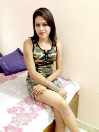 Massage escort delhi india