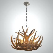 wagon wheel antler chandelier medium size of chandeliers chandeliers wagon wheel chandelier outdoor chandelier small crystal