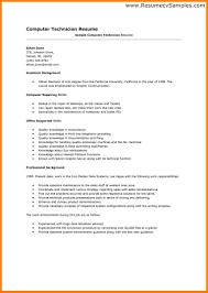 Sample Resume For Beginners Resume For Beginners sraddme 1