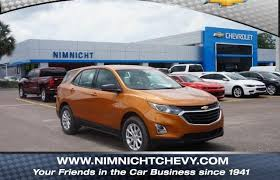 2018 chevrolet utility.  2018 new 2018 chevrolet equinox fwd 4dr ls w1ls for chevrolet utility