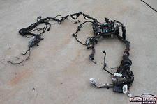 2004 mazda 6 engine wiring harness 2004 image mazda 6 other on 2004 mazda 6 engine wiring harness