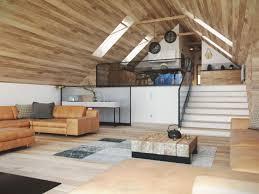 Modern garage apartment designs ideas (25)