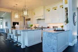 value high end kitchen cabinets tolle countertops laminate lighting cabinet brands announcing amazing aeaart design from