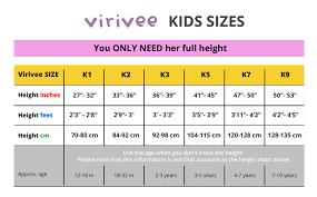 Chicken Sizes Chart Chicken Tights For Girls