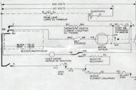 wiring diagram whirlpool gas dryer schematic diagram wiring for wiring diagram dryer outlet 4 prong full size of wiring diagram whirlpool gas dryer schematic diagram wiring for the with electric