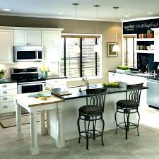 kitchen lighting for vaulted ceilings. Kitchen Lighting Vaulted Ceiling Recessed Led Lights And For Ceilings