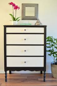 White And Walnut Bedroom Furniture 17 Best Ideas About Black And White Furniture On Pinterest White
