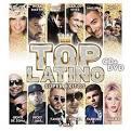 Top Latino Súper Éxitos
