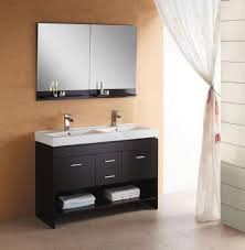 Bathroom Vanities And Cabinets With Mirror Idea From Ikea