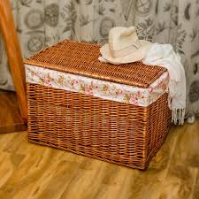 Pretty Laundry Baskets Cool Extra Large Non Rattan Storage Box Storage Box Laundry Baskets